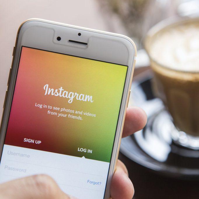 Instagram-Likes-Kaufen-1024x682