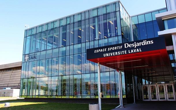 دانشگاه لاوال 2