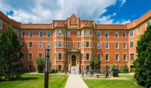 دانشگاه آلبرتا 2