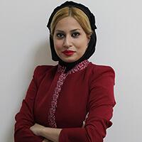 آیدا احمدیان