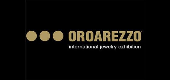 oroarezzo 2020 | نمایشگاه بین المللی طلا و جواهرات