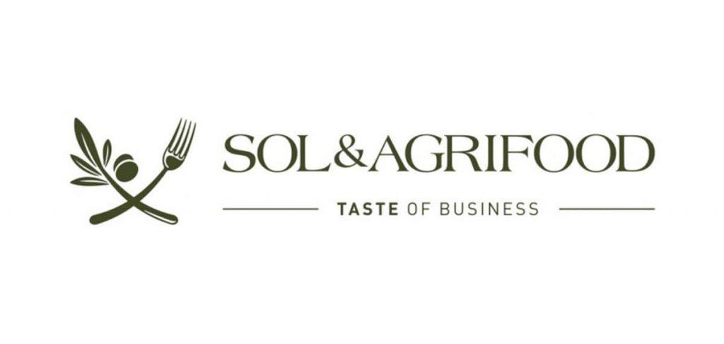 sol & agrifood نمایشگاه بین الملی غذا